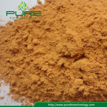 Air larut beku kering Goji Berry / woflberry Powder