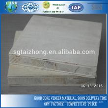 25mm Original Pappel Blockboard