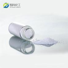 Mejor precio Cetyltrimethylammonium chloride 112-02-7