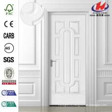JHK-012 Prefect Quality Горячая продажа Whiter Primer импорт дверь