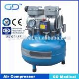 //DAC-35// Air Compressor