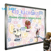 Smart Interactive Whiteboard for Children and Business