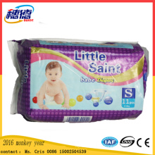 Canton Fair 2016 Adult Diaperhemp Diaperbaby and Adult Diapers