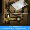 Válvula de Expansão Eletrônica Danfoss Ets250 034G2601