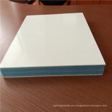 Paneles de panal de panal FRP de aislamiento ligero