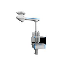 Pendentif médical hôpital électrique