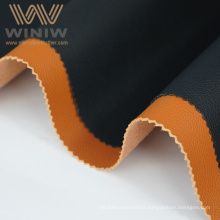 Microfiber Upholstery Material For Dash Board Cover Material