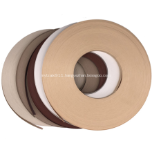 PVC Edge Banding Tile Trim