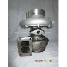 Turbocharger ZAX450 P / N: 114400-3830 à venda