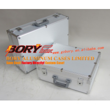 Cheap caja de herramientas de aluminio