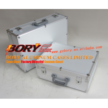 Cheap Aluminum Tool Case