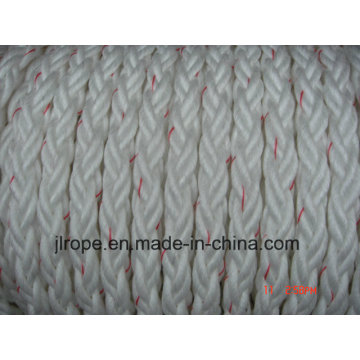 Polypropylene Rope / PP Rope / Marine Rope