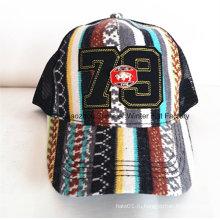 Новый тренд, быстрая шапочка Городские модные шляпы и зимняя теплая шляпа Hip-Hop Cap