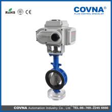New design electric control valve 12v mini electric valve with great price