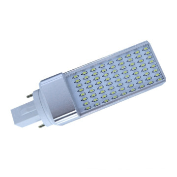120 degree 8w 3014 smd led g24 corn bulb led lighting replacement lamps
