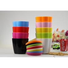 (BC-F1029) Pot de fleurs en plastique à la mode