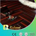 Kommerzieller 12,3mm E1 Spiegel-Buche-wasserbeständiger lamellierter Bodenbelag