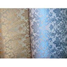 100%Silk Fabric