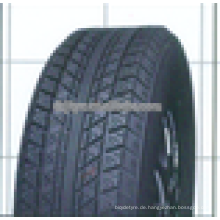 China-Reifen für LKW mit niedrigen Preis 225/55R16