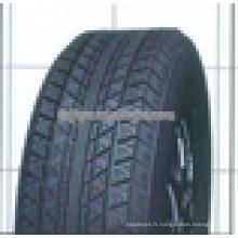 pneu de Chine pour camion avec prix bas 225/55R16