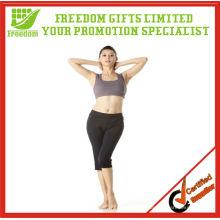 Heißer Verkauf OEM Damen Yoga tragen