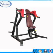 Gymnastic/Body Building/Gymnastic Equipment/Abdominal Exercise Equipment