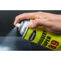 Sprayidea 95 adesivo de pulverização médica multiuso para tecido de vidro e tecido de carbono