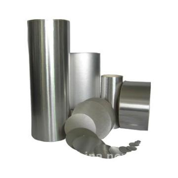 Aluminium Circles Prices For Kitchen Utensils