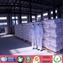 Tonchips Dióxido de Silício Branco Carbono Preto para a Indústria de Pneus