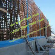 Self-Adhesive PVC Waterstop to The Philippines