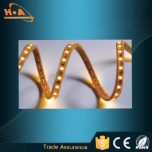 Non-Flicker 300-350lm/M SMD Flexible Strip Light 5.6W