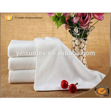 5 Star Hotel Standards Cotton Fiber Jacquard Embossed Bath Towel And Face Towel Sets