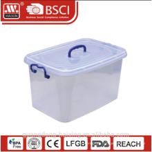 пластиковый контейнер для хранения 30 Л