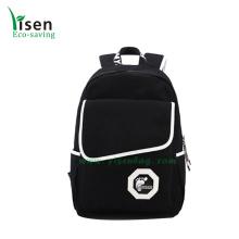 Moda Laptop mochila, saco de escola (YSBP03-0112)