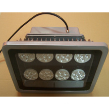 Outdoor Narrow Beam Angle Custom LED Lights