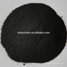 Colorant Direct Vert foncé B