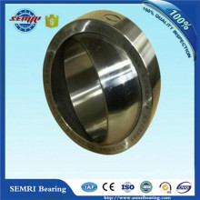 Ball Joint Rod End Bearing (GE35ES) Precision Bearing