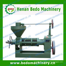screw oil press machine with best price