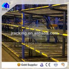 Портативный стеллаж для выставки товаров провода,Регулируемый блок shelving хранения вешалки подачи коробки