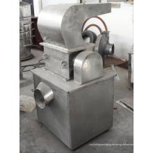 Amoladora de la aspereza de la serie CSJ 2017, valor antiguo de la amoladora de carne de las SS, herramientas de pulido del material de acero duro