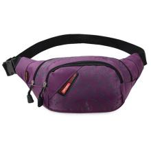 Venda quente esportes bolsa de cintura (YSJK-YB002)