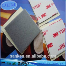 Precision Die Cutting adhesive 3M VHB Tape
