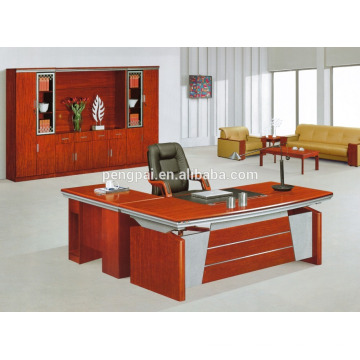 1.6 1.8 2.0m dignified for africa office business boss desk