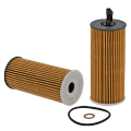 Chrysler Pacifica Metal Free Oil Filter
