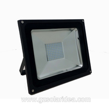 Energy Saving Waterproof Outdoor Use Led Flood Light