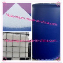 Best Offer of Maleic Anhydride 99.5% Industry Grade