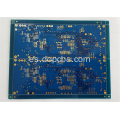 1,6 mm de grosor Powerbank pcb teclado pcb