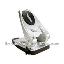 Energiesparender Punsch, Hochleistungslochstempel HS902-80