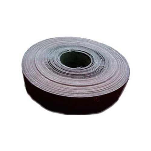 Solvent Anti-Slip Tape
