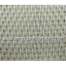 Sewage Filter Mesh Belt/Fitler Textile